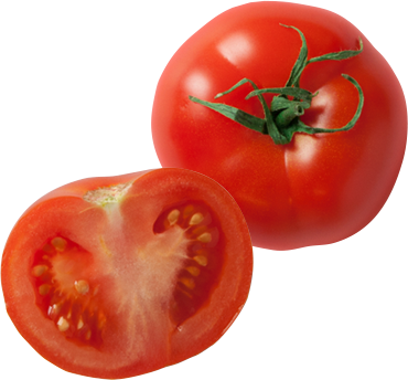 Tomatoes (Souping Tomatoes)